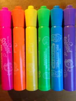 pens 2