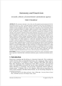 Screenshot_enactivism-autonomy