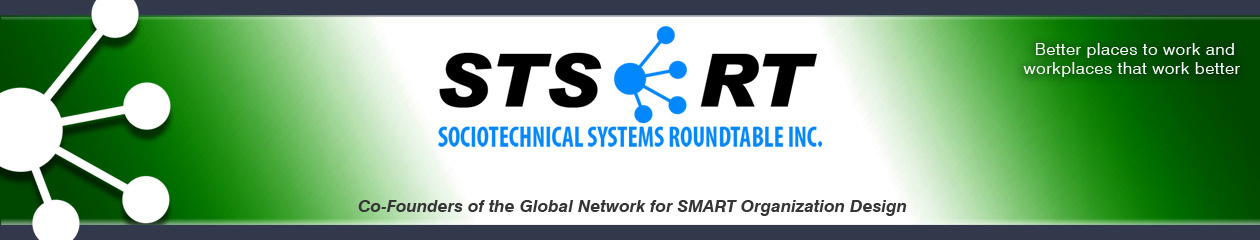 STS Roundtable