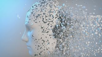 Comment The Theory That Will Take Artificial Intelligence To The