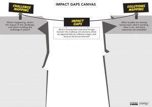 Blank Canvas Systems copy-1