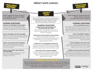 Impact gaps Canvas Systems copy-1