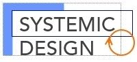 Systemic Design