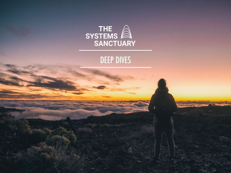 Deep Dive Programs.jpg