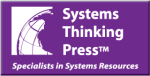 SystemsThinkingPress
