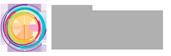 Systems Innovation Logo