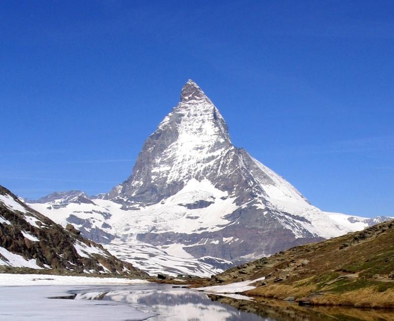 Matterhorn_Riffelsee_2005-06-11 - Copy.jpg