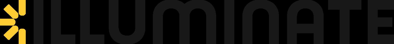 Illuminate_Logo-01.png